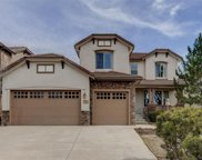 9782 Sunset Hill Circle, Lone Tree image