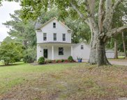 401 Warrick Road, South Chesapeake image