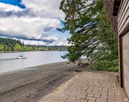 1901 Madrona Point Dr, Bremerton image