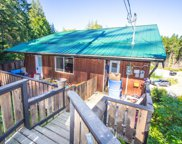 4540/4545 Tipperary  Rd, Duncan image