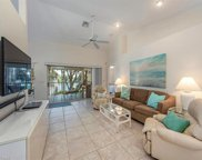 24790 Lakemont Cove Ln Unit 201, Bonita Springs image