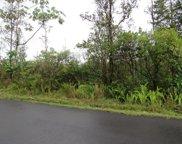 30TH AVE (PUAKALO), KEAAU image