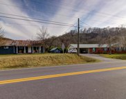 3317 Boyds Creek Highway, Sevierville image