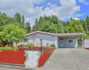 23801 7th Place W, Bothell image