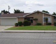 441 E Warren, Bakersfield image
