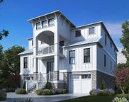401 Harbour View Dr., Myrtle Beach image