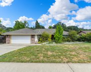 3742  Sweetwater Drive, Rocklin image