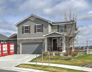 16589 East 99th Way, Commerce City image