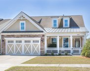 2002 Suncrest Dr., Myrtle Beach image