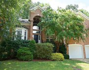 12450 Pawleys Mill Circle, Raleigh image