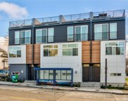 4602 Phinney Ave N, Seattle image
