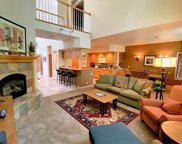 56982 Peppermill  Circle Unit 05-B, Sunriver image