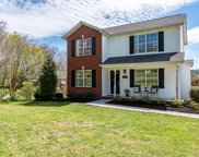 4102 Tazewell Pike, Knoxville image