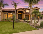 1675 E Mead Drive, Chandler image