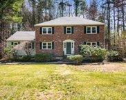 23 Robinwood Rd, Acton, Massachusetts image