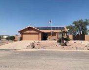 8768 W Concordia Drive, Arizona City image