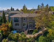 1914 33rd Ave S, Seattle image
