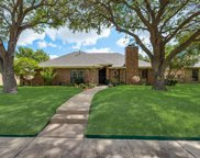 6908 Sweetwater Drive, Plano image