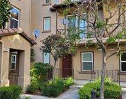 223   E Santa Fe Court   4 Unit 4, Placentia image