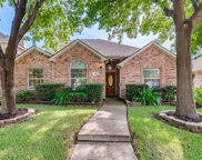 306 Canyon Springs Drive, Allen image