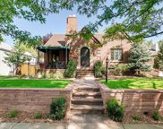 853 South Medea Way, Denver image