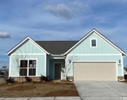 6533 Anterselva Dr., Myrtle Beach image
