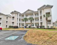 606 River Oaks Dr. Unit 56B, Myrtle Beach image