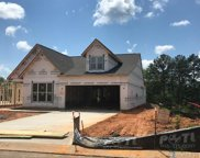 9056  Blue Dasher Drive Unit #170, Lake Wylie image
