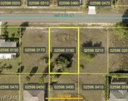 422 Nw 5th St, Cape Coral image