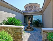 28923 N 94th Place, Scottsdale image