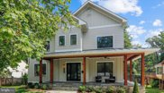3306 Camalier Dr  Drive, Chevy Chase image