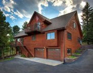 11374 Pauls Drive, Conifer image