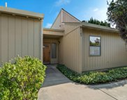 705 Freeman Ct, Santa Cruz image