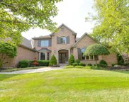 1057 River Forest Drive, Hamilton Twp image