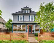 2932 17th Avenue S, Minneapolis image