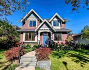 4041 W 36th Avenue, Vancouver image