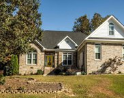 5 Brookhollow Rd, Rome image