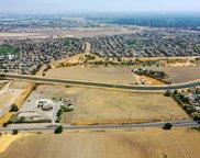 0  El Centro Road, Sacramento image