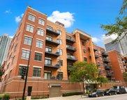 560 W Fulton Street Unit #606, Chicago image