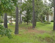 9 Normandy Circle, Bluffton image