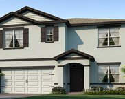 30541 Summer Sun Loop, Wesley Chapel image