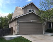 3150 East 106th Place, Northglenn image