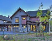 638 Fly Line Drive, Silverthorne image