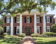 100 Chanteclaire Cir, Gulf Breeze image