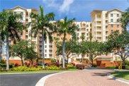 14200 Royal Harbour CT Unit 503, Fort Myers image