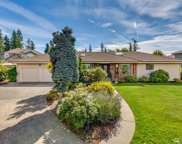 13819 41st Dr SE, Mill Creek image