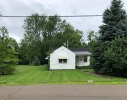 4707 Alpine  Avenue, Blue Ash image