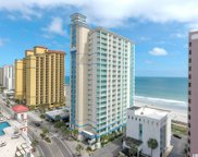 2504 N Ocean Blvd. Unit 336, Myrtle Beach image