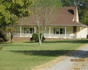4648 Highway 31W, Cottontown image