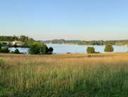 10604 Lake Arcas Way, Knoxville image